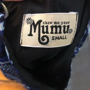 Show Me Your MuMu Dresses - Show me your mumu revil slip dress genie bottle
